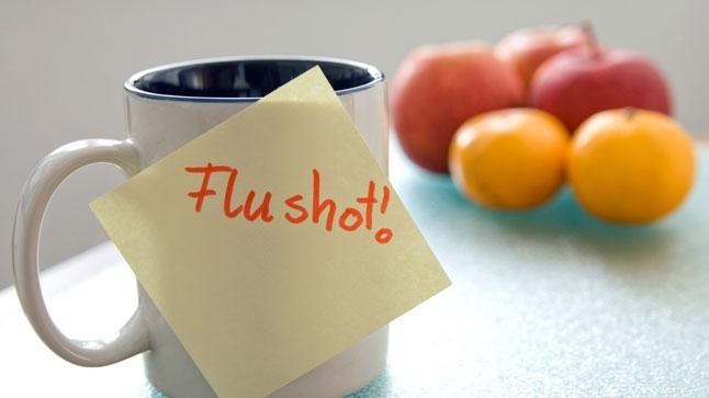 flushot-mug1