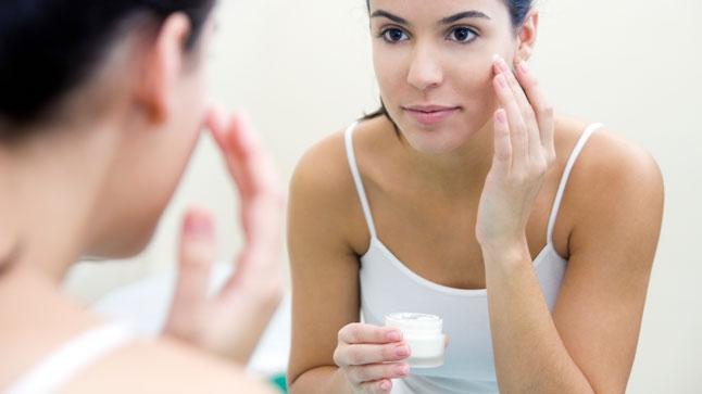 Super skin: Seven ways to get a healthy glow