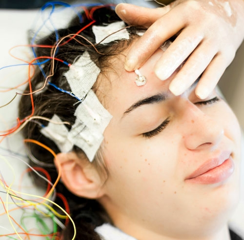 A new hope: Innovative options for patients with intractable epilepsy