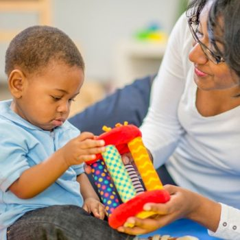 Seven tips for choosing safe toys this holiday season