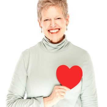 Women's Heart Month: Are you at risk for heart disease?