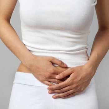 Fibroids
