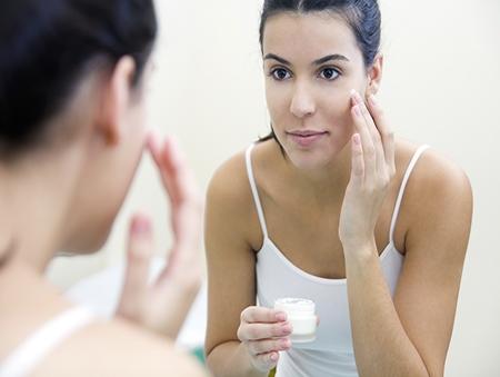 Facial Aesthetics and Rejuvenation