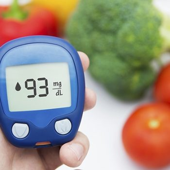 Prediabetes: 5 things you need to know
