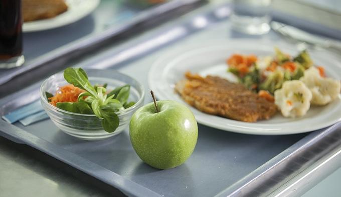 Basic Diabetes Nutrition