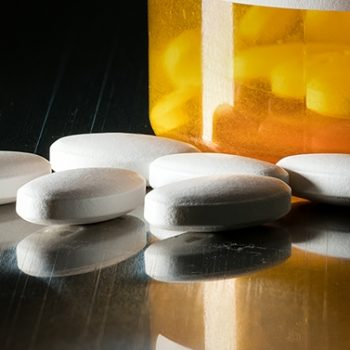 Opioid drugs: Use with caution