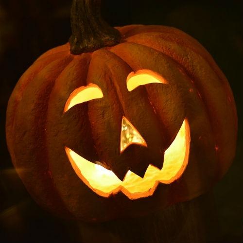 Kids with diabetes can still enjoy Halloween