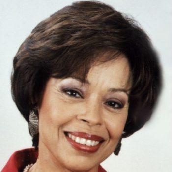 Exploring the impact of HIV/AIDS on black women