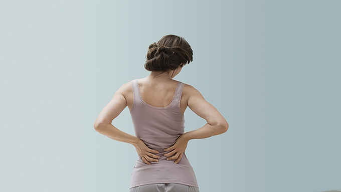 Common Causes of Back, Leg and Joint Pain