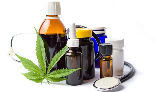 Questions remain about the medical effectiveness of marijuana