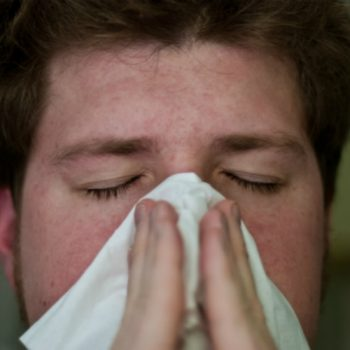 Have the flu? Know when to go. To the ER, that is.