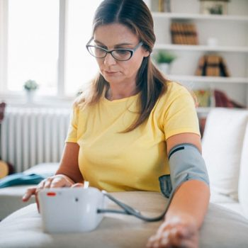 New blood pressure guidelines affect millions