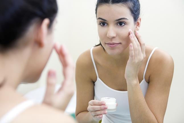 Non-surgical Facial Rejuvenation for an Active Lifestyle