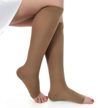 Worried about varicose veins? Here's what you need to know