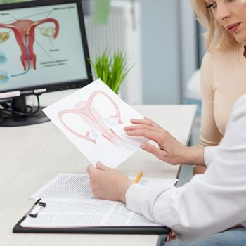 Gynecological cancers: what every woman needs to know