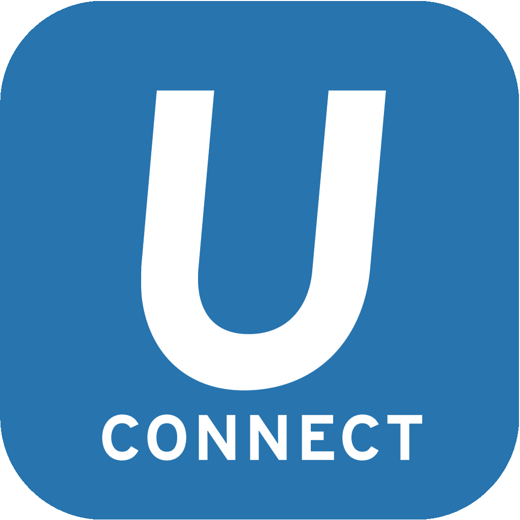 connect.uclahealth.org