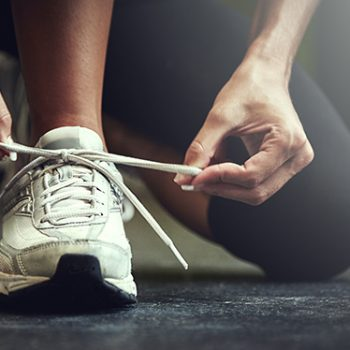 The Link Between Exercise and Mental Health