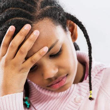 Understanding Headaches in Children