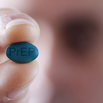 Understanding PrEP: The HIV Prevention Pill