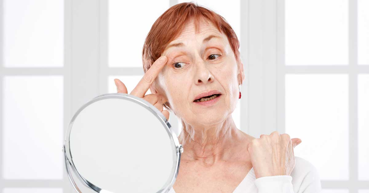 The Treatment of Facial Aging: Surgical and Non-Surgical Options