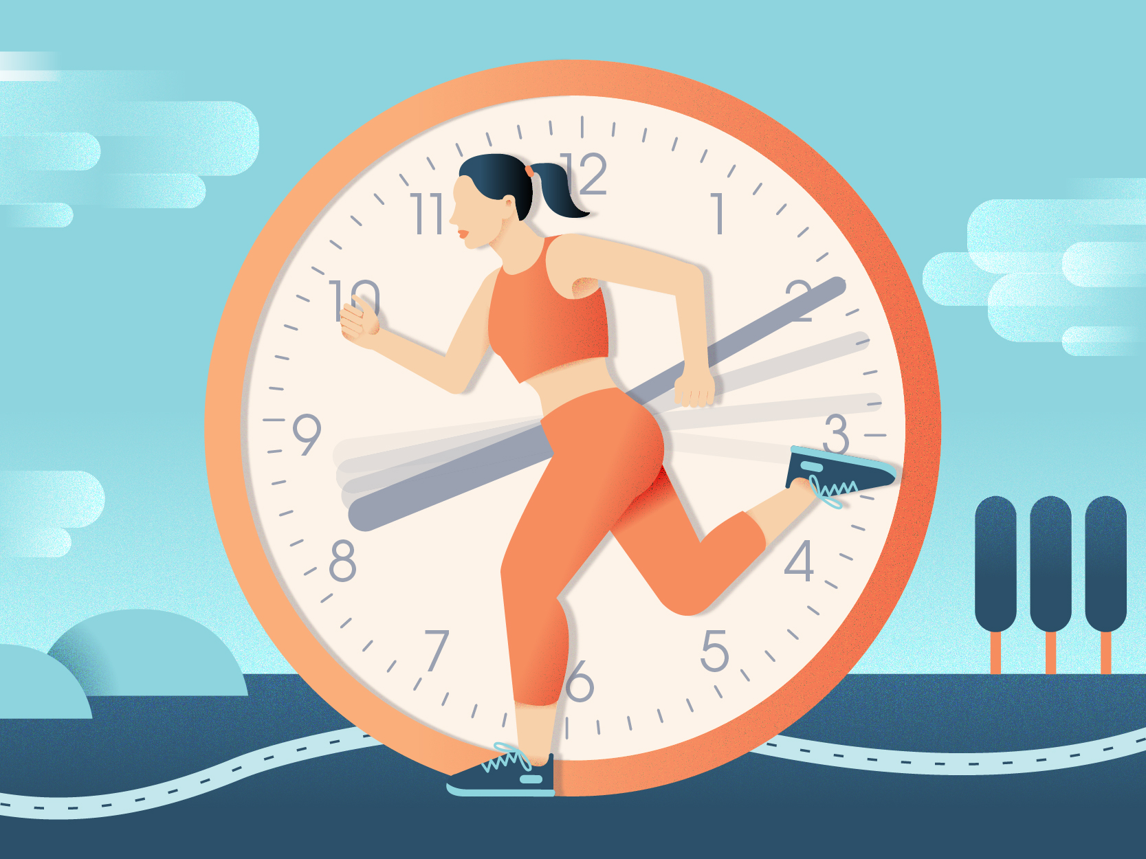 583582966d71a How lifestyle changes can improve your health | UCLA Health Connect