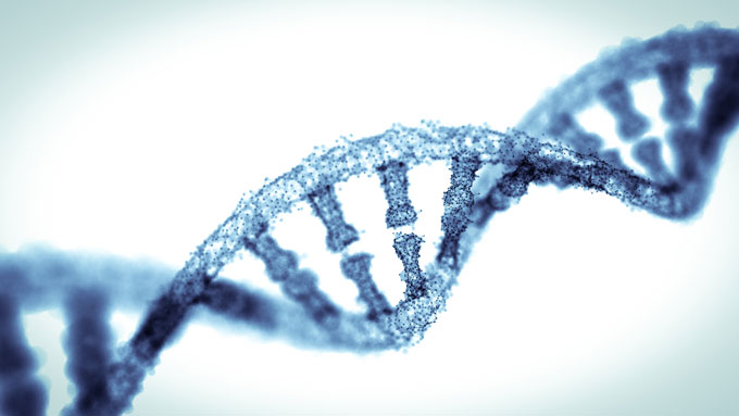 Home DNA Testing: The Good, The Bad and The Ugly