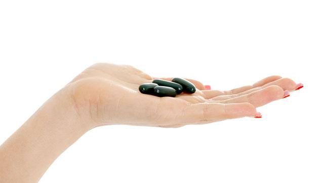 Placebo effect: sugar pills as medicine?