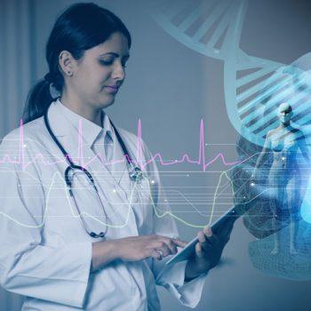 Precision health at UCLA: gene studies lead to personalized medicine