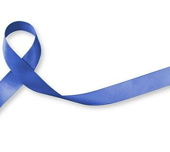 Colon-Cancer Screenings Save Lives