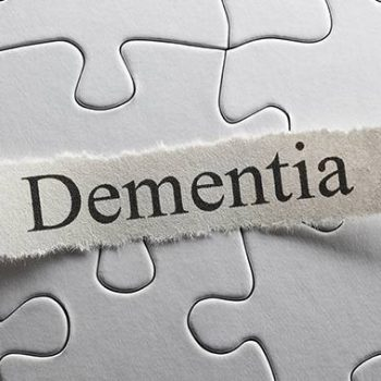 Discovery of Dementia-Related Genes is Key Step in Finding Therapies