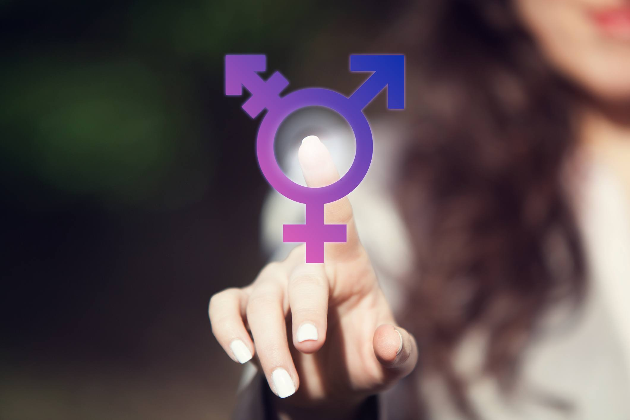 Gender Health and Hormone Therapy
