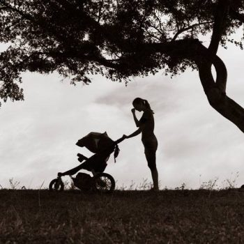 Postpartum Depression: Early Diagnosis and Treatment are Key