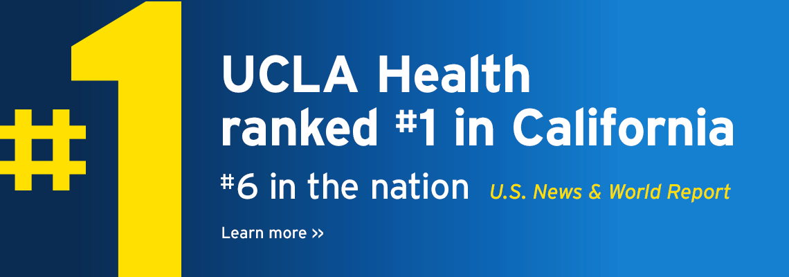 UCLA2582USNewsConnect-1140x400-1.png