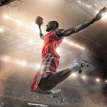 Athletes: At Risk for Deep Vein Thrombosis