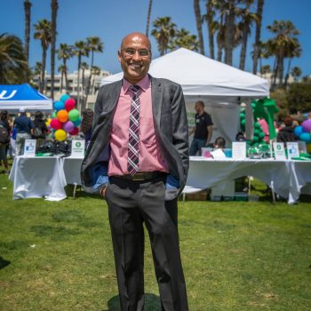 Annual Kidney Fair