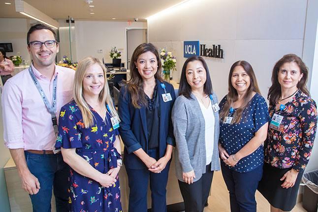 Pediatric Clinic Moves to New Manhattan Beach Location