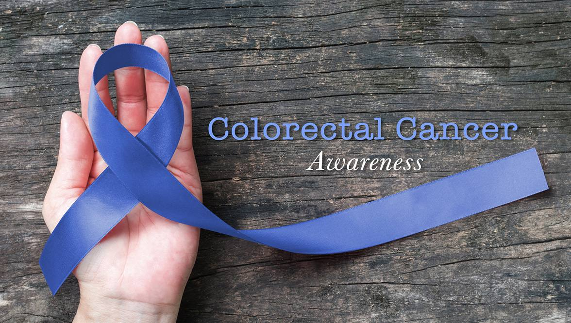 Colorectal cancer is on the rise in young adults