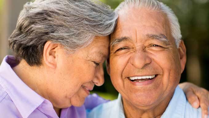 Alzheimer's Disease Basics