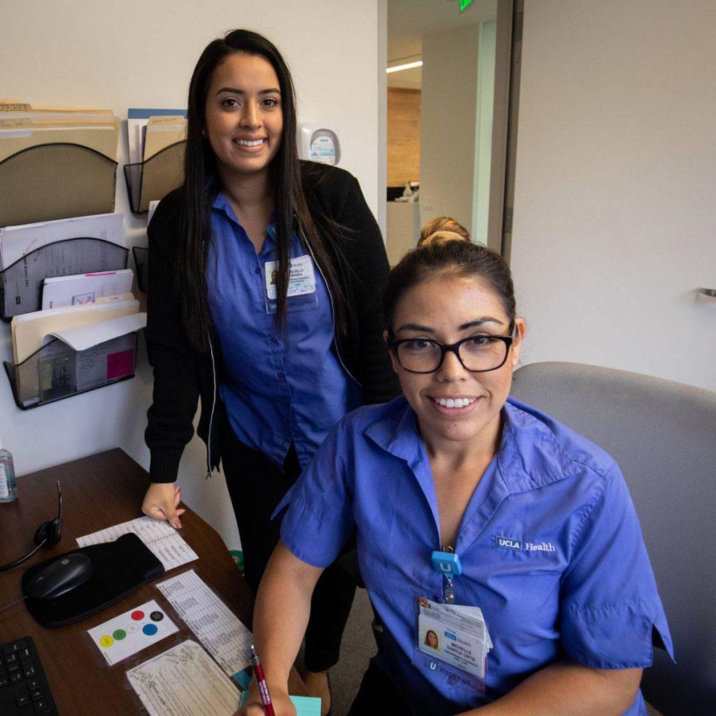 UCLA Health Malibu