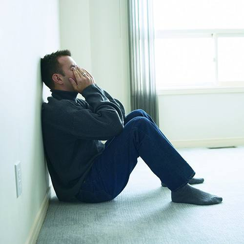 Coping with Coronavirus Fears and Anxiety