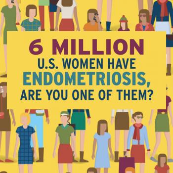 Endometriosis: Symptoms, Diagnosis, and Treatment