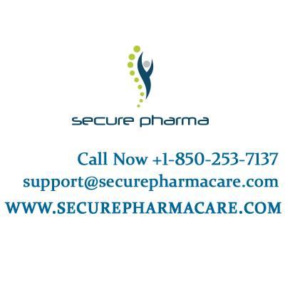 SecurePharmacare
