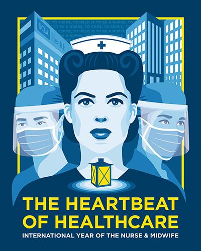 heartbeat-of-healthcare-thumbnail