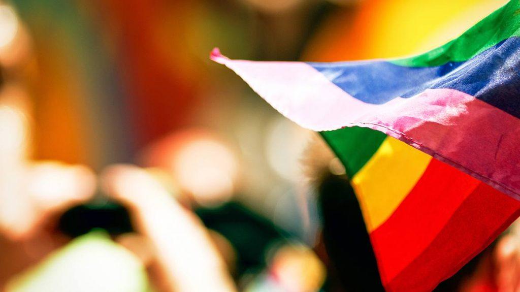 Navigating LGBTQ Health