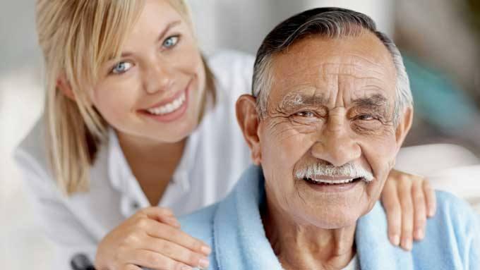 Aging and Brain Diseases