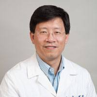 Dr. Otto Yang discusses the risk of the Delta variant of COVID-19.