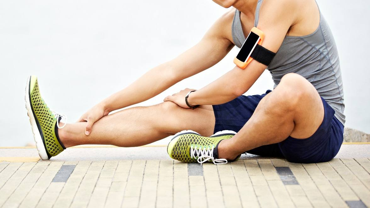 Studies indicate fitness trackers can predict illness