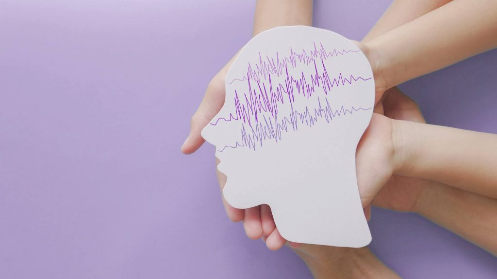 Study shows how philosophy helps doctors treat patients with epilepsy.