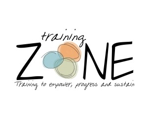 group training zone