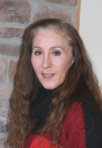Glenda Mueller